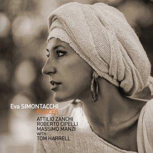 Image pour 'Places (feat. Tom Harrell, Roberto Cipelli, Massimo Manzi, Attilio Zanchi)'