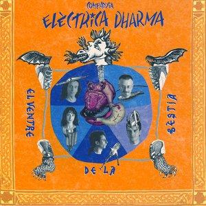 Image for 'El Ventre De La Bèstia'
