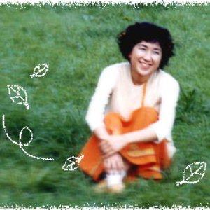Image for 'Nanase Hikaru'
