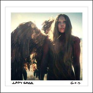 Imagem de 'G.U.Y. (Rami Samir Afuni Remix)'