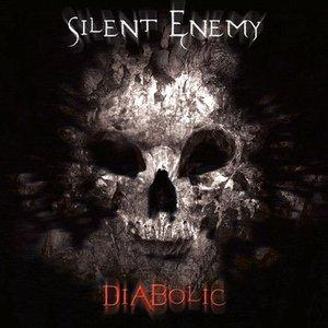 Image pour 'Silent Enemy'
