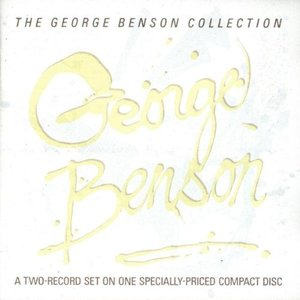 Immagine per 'The George Benson Collection'