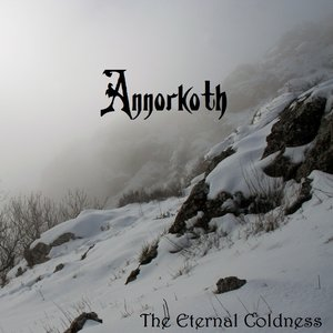 Image for 'The Eternal Coldness'