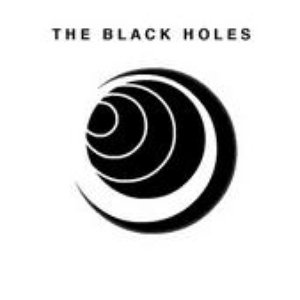 Image for 'The Black Holes'