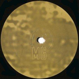 Imagem de 'M6'