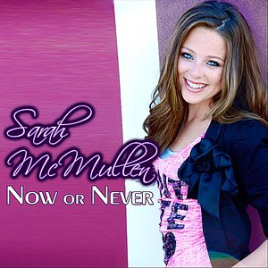 Imagem de 'Now or Never'