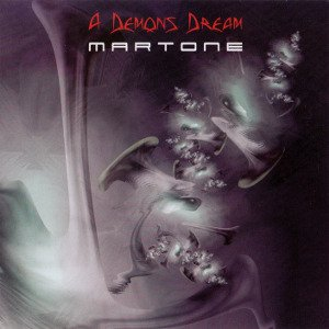 Image for 'A Demon's Dream'