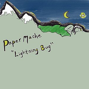 Image for 'Lightning Bug'