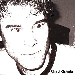 Image for 'Chad Kichula'