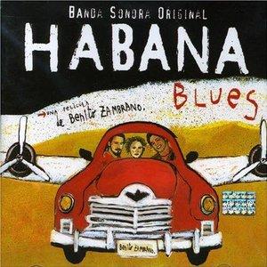 Imagen de 'Habana Blues'