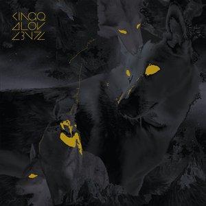 Bild für 'Love Buzz - EP'