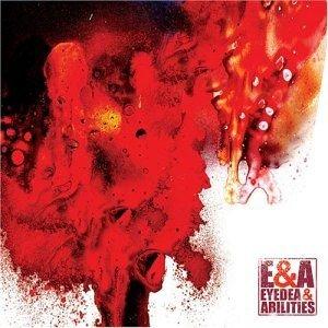 Image for 'E&A [Explicit]'