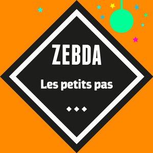 Imagen de 'Les Petits Pas'