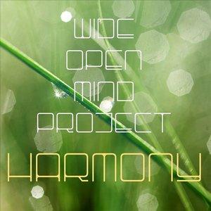 Image for 'Harmony'