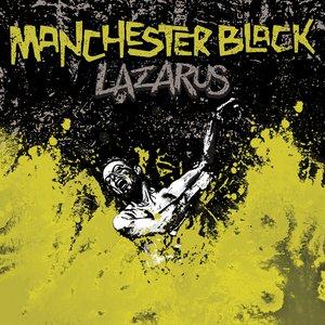 Image for 'Lazarus'