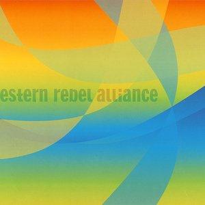Image for 'Western Rebel Alliance'