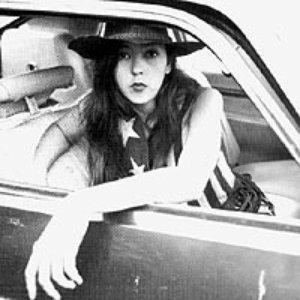 Image for 'Lorette Velvette'
