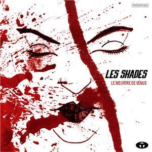 Image for 'Le meurtre de Vénus'