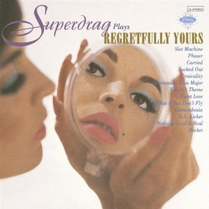 Image for 'Regretfully Yours'