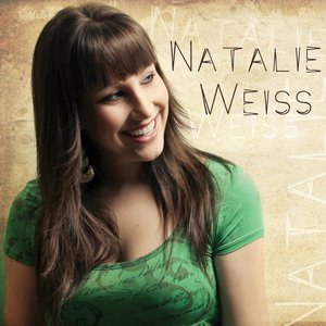 Image for 'Natalie Weiss - EP'