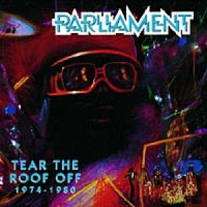 Image for 'Tear the Roof Off 1974-1980 (1 of 2)'