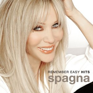 Image for 'Remember Easy Hits'