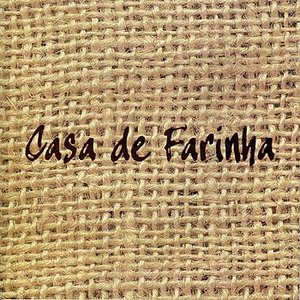 Image for 'Canto das Fiandeiras'