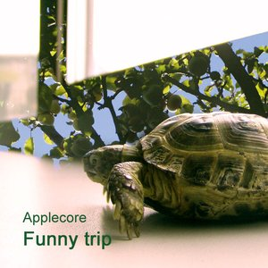 Image for 'Funny trip'