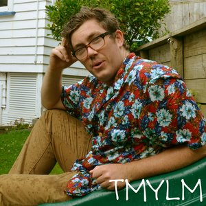 Image for 'TMYLM'