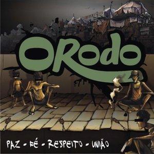 Image for 'Paz - Fé - Respeito - União'