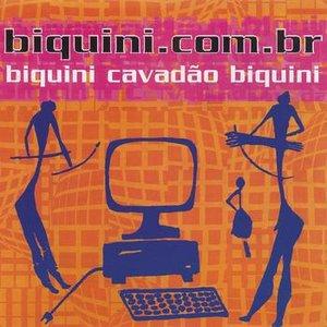 Imagem de 'biquini.com.br'