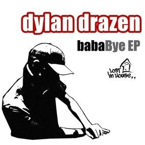 Image for 'BabaBye EP'