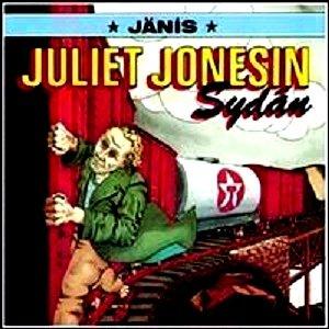 Image for 'Jänis'