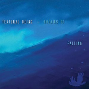 Image for 'Dreams of Falling'