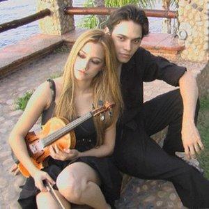 Bild för 'Arcano'