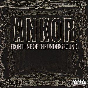 Imagen de 'Frontline of the Underground'
