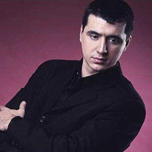 Image for 'Marko Bulat'