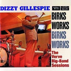 Image for 'Birks' Works'
