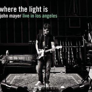 Imagen de 'Where the Light Is: John Mayer Live in Los Angeles (disc 2)'