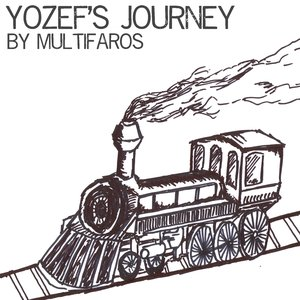 Image for 'Yozef's Journey'