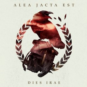 Image for 'Dies Irae'