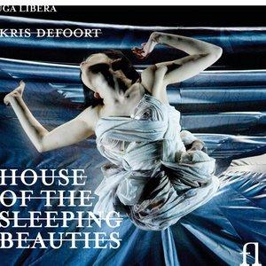 Image for 'Defoort: House of the Sleeping Beauties'