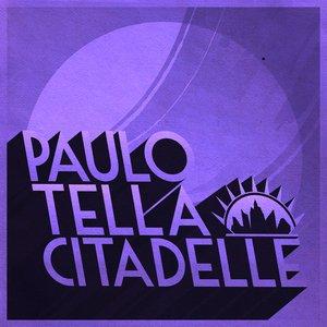Image for 'Citadelle'