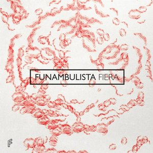 Image for 'Fiera'