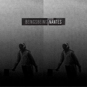 Bild für 'Beingsbeing'
