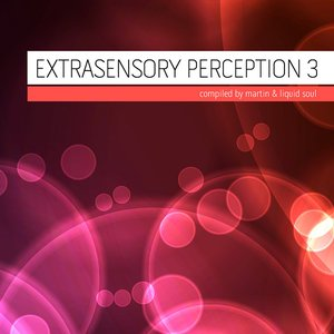 Image for 'Extrasensory Perception Part 3'