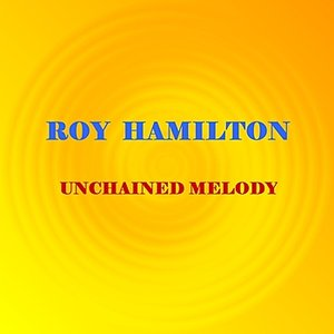 Image for 'Unchained Melody'