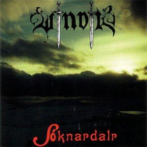 Imagem de 'Sóknardalr'
