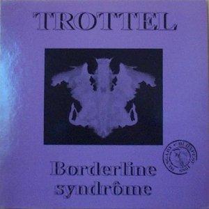 Image for 'Borderline Syndrome'