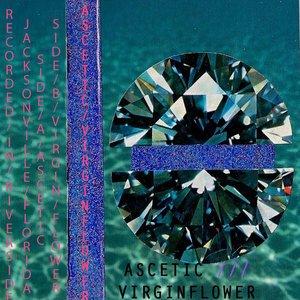 Bild för 'DIAMOND OCEANS'
